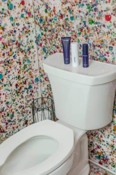 how to fix_a_leaking_toilet_base.png