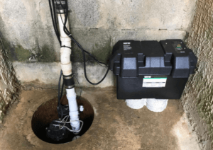 Best Backup Sump Pump for Your House ( Review & Buyer Guide)