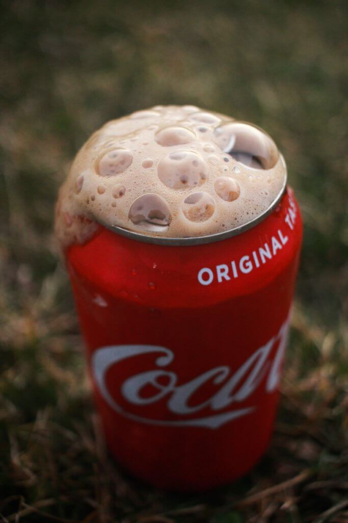 coca_cola_for_removing_stain_at_botton_of_toilet_bowl.jpeg