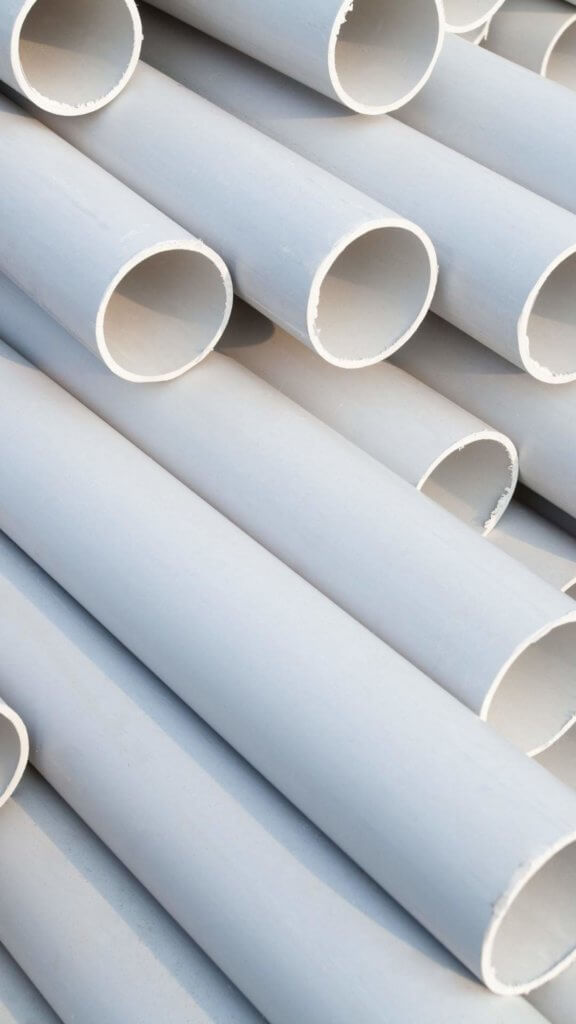different_pvc_pipes.jpeg