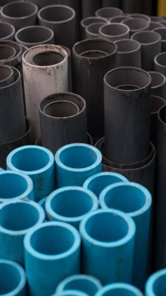 different_structure_pvc_pipes.jpeg